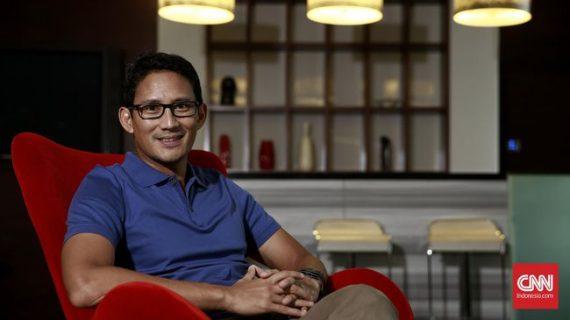 Millionare Mindset: Pentingnya Penting dalam Bisnis