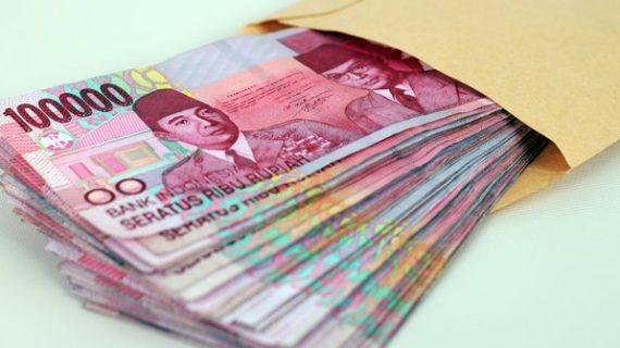 BASIC RULES of INCOME : PRINSIP SEGI EMPAT